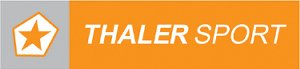 Sport Thaler