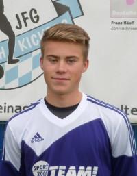 Lukas Käufl