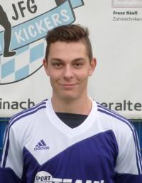 Lukas Rottbauer