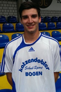 Markus Nolte